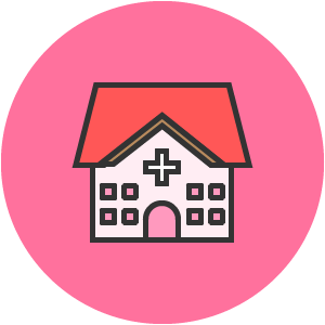 湘南メディカル記念病院(両国)のアイコン画像